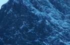 Мальовица Западен ръб зимно