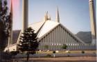 Пакистан – 4