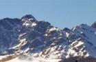 Голям Кръстец и траверс в зимна Стара планина